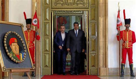 El Gobierno español: «Zapatero no nos representa ...