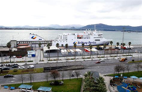 El Gobierno pide la inclusión de Cantabria en la ...