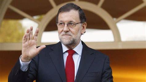 El Gobierno Rajoy vuelve a los polémicos indultos: ahora ...