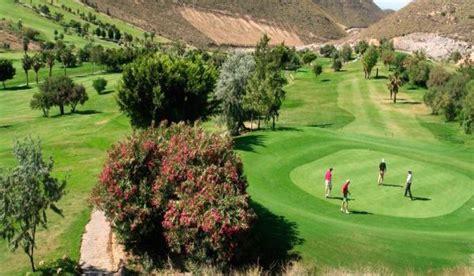 El golf es cosa de la Empresa Familiar de la mano de la ...