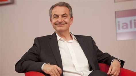 El Govern recuerda a Zapatero que  Montilla fue president ...