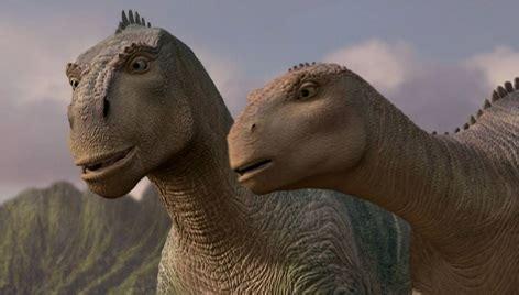 El Gran Dinosaurio Pelicula Completa   SEONegativo.com