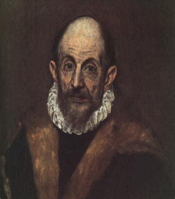 El Greco   169 artworks   painting