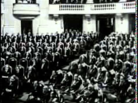 El Grito 1968 completa 100 mejores películas del cine ...