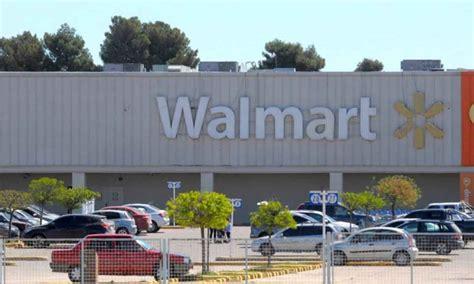 El Grupo De Narváez se quedó con el negocio de Walmart en ...