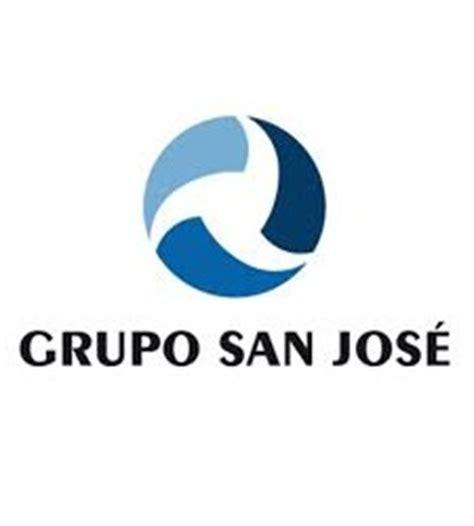 El Grupo San José prevé cerrar hoy su refinanciación y ...