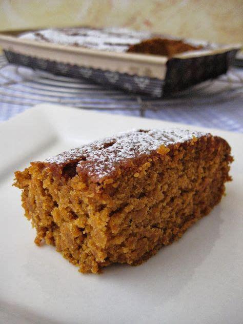 El Hada de las Tartas: CARROT CAKE CON PIÑA Y PASAS SIN ...
