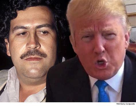 El Hermano de Pablo Escobar está recaudando 50 millones de ...