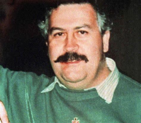 El hermano de Pablo Escobar gana una demanda millonaria ...
