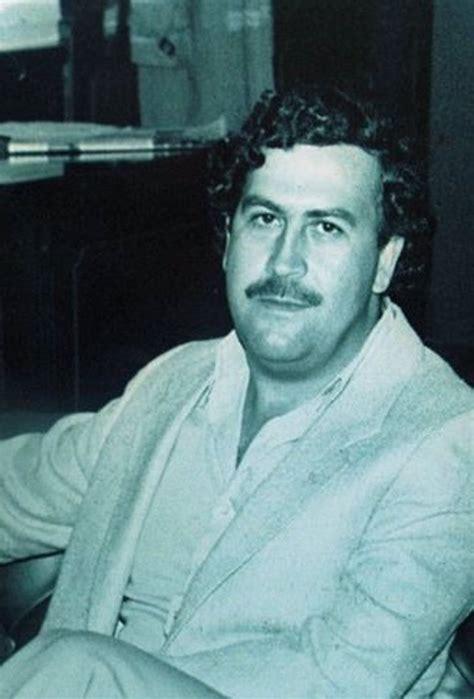 El hermano de Pablo Escobar lanza una nueva criptomoneda ...