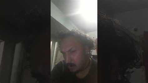 El hijo de Miguel gallardo canta su tema   YouTube