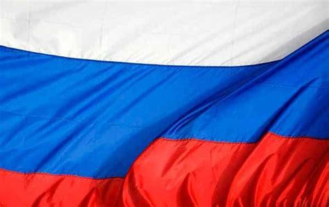 El himno ruso en español | Canciones Rusas