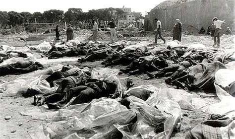 ¿El Holocausto es sólo judío?