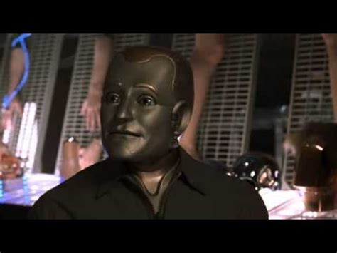 El Hombre Bicentenario – Película completa   ViMutube en ...