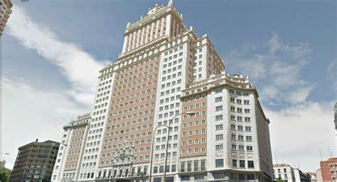 El hombre más rico de China quiere comprar el Edificio ...