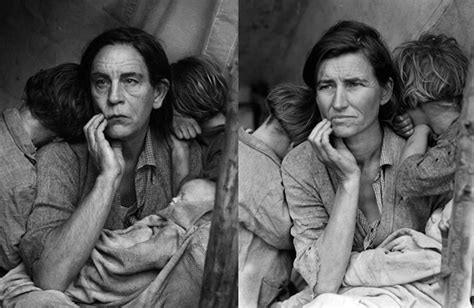 El homenaje de John Malkovich a las mejores fotos de la ...
