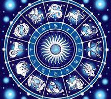 El horóscopo de 20 minutos