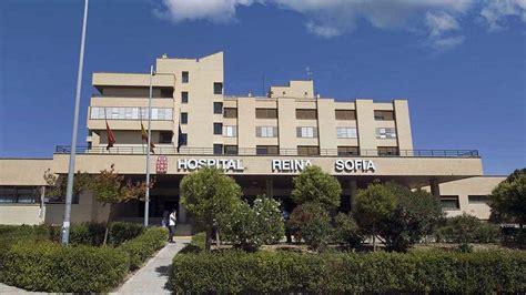 El Hospital de Tudela se queda sin dermatólogos: los ...