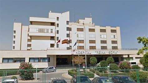 El Hospital Reina Sofía abre su primera UCI, que permitirá ...