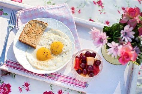 El Huevo: Propiedades Nutricionales   Recetas de Cocina ...