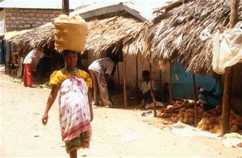 El idioma suajili | Tanzania Por Descubrir