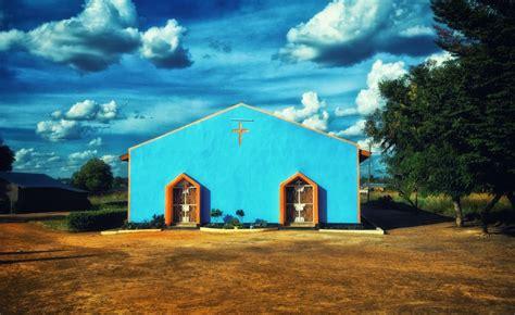El Idioma Swahili I Memorias de Kenia