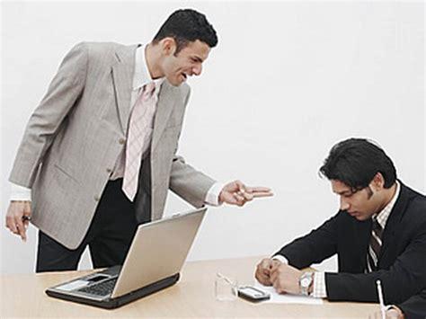 El inaceptable costo de los malos jefes | Grandes Pymes