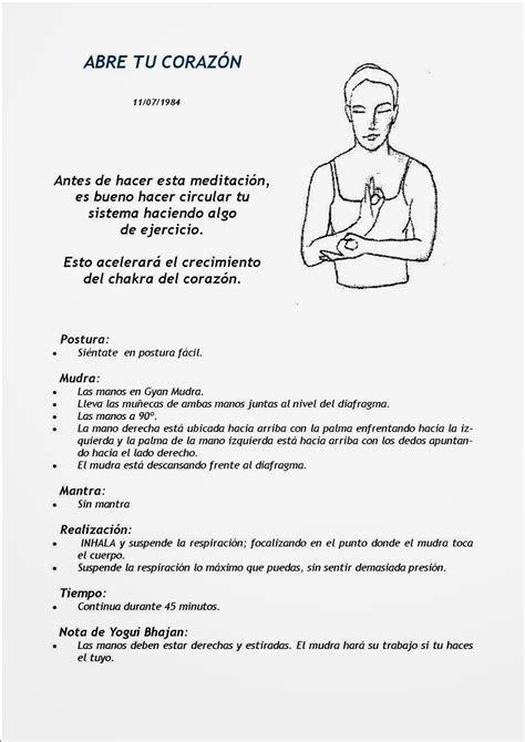 El Inca vuelve a casa: Meditaciones de Kundalini Yoga ...