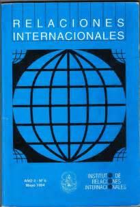 EL INDIVIDUO Y LOS DERECHOS HUMANOS. ESPECIAL REFERENCIA ...