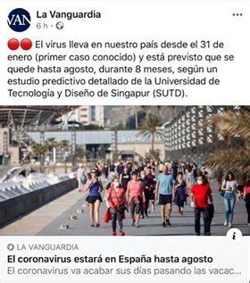 El informer de Sant Boi de Llobregat   Home | Facebook