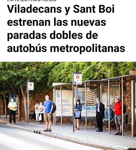 El informer de Sant Boi de Llobregat   Inicio | Facebook