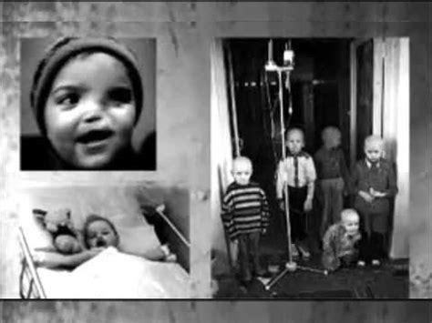 El Inquietante secreto de Chernobyl  Bionerd23    YouTube