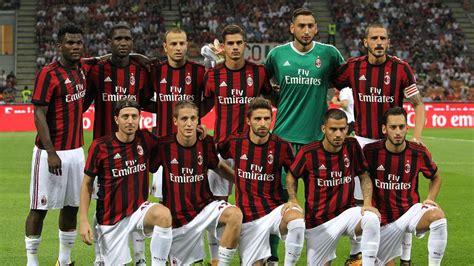 El Inter busca la traición de uno de los cracks del Milan