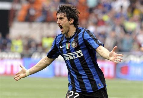 El Inter de Milán, campeón de la Copa de Italia tras ganar ...