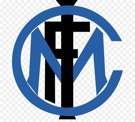 El Inter De Milán, Football Club Internazionale Milano, La ...