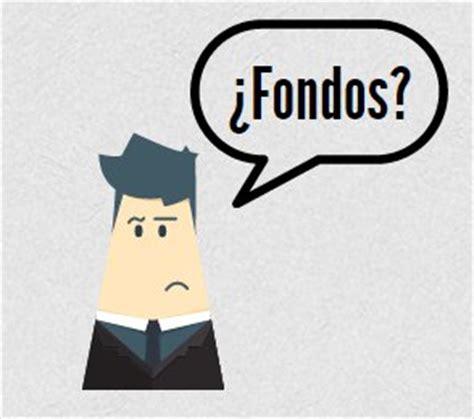El inversor Español se aproxima al perfil Europeo   Rankia