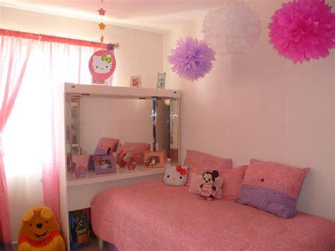 El Jardín de mamá pulpo: decoración en cuartos con pompones