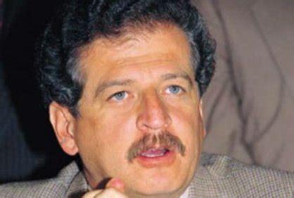 El jefe de seguridad de Luis Carlos Galán al parecer ...