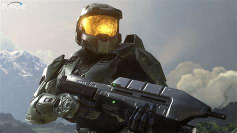 El Jefe Maestro podría continuar su historia en un nuevo Halo