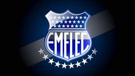 El jugador uruguayo que estuvo en el Real Madrid y Emelec ...