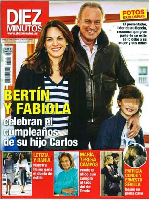 El Kiosko Rosa ... 25 de Noviembre   magazinespain.com
