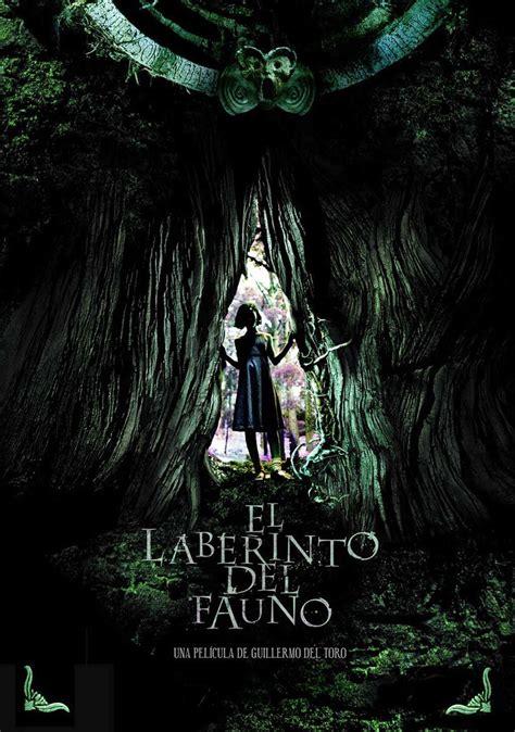 EL LABERINTO DEL FAUNO  2006  « LAS MEJORES PELÍCULAS DE ...