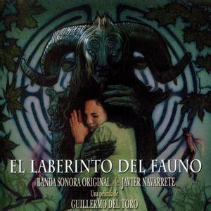 El Laberinto Del Fauno   El Laberinto Del Fauno | Escuchar ...