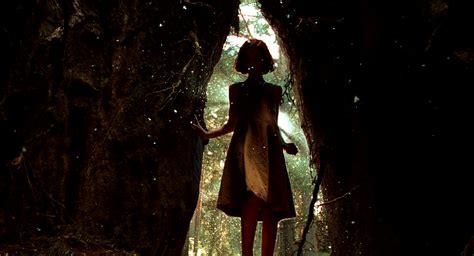 El laberinto del fauno, Guillermo del Toro, 2006 ...