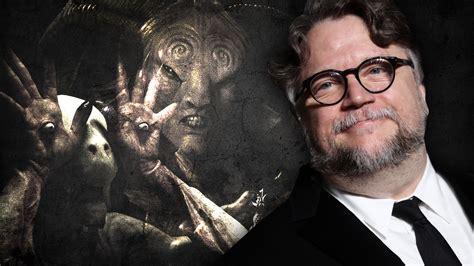 El laberinto del fauno : la fantasía negra de Guillermo ...