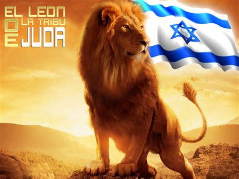 EL LEON DE LA TRIBU DE JUDA on USTREAM: Somos una iglesia ...