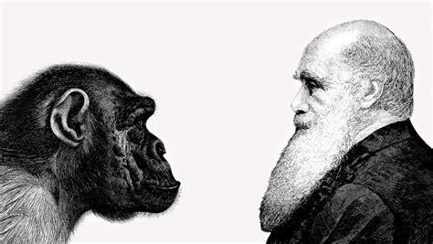 El libro clave y el más completo de Darwin en español ...