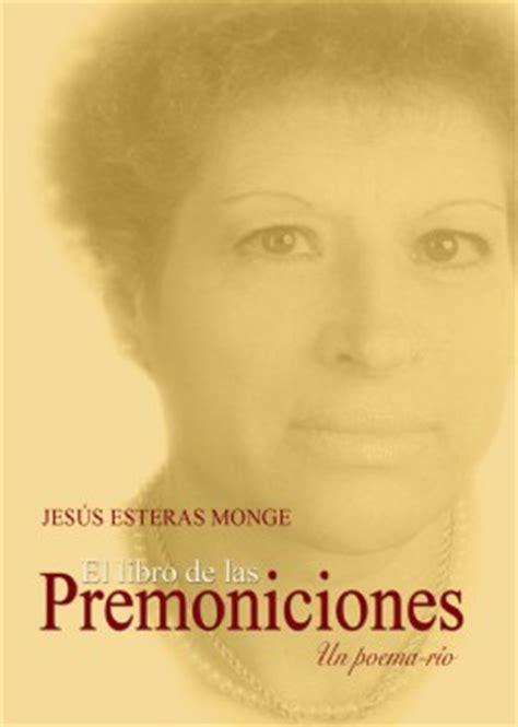 El libro de las premoniciones