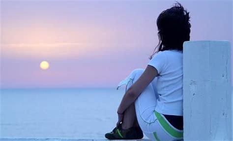 El manuscrito Zen: Vacaciones, Introspección.