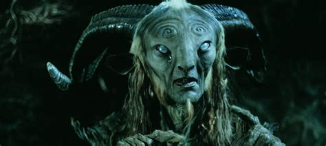 El maquillaje de los monstruos » Academia de cine